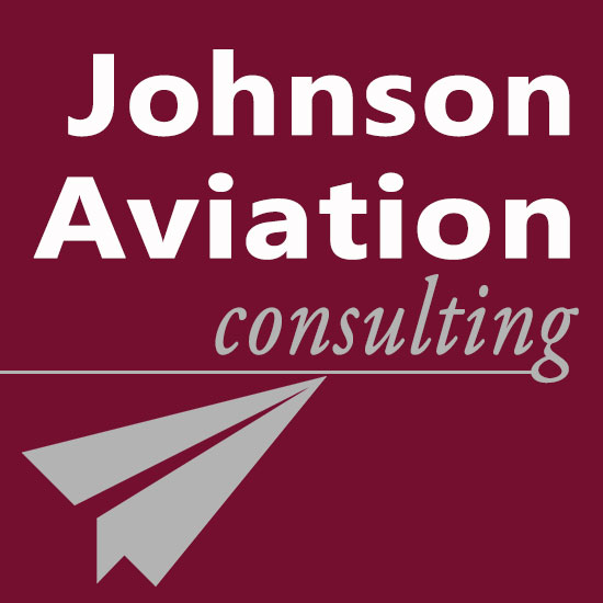 Johnson Aviation Consulting